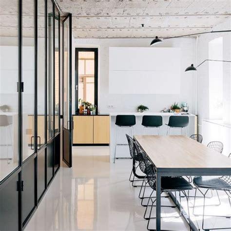 Best 25  Epoxy floor ideas on Pinterest   Garage epoxy