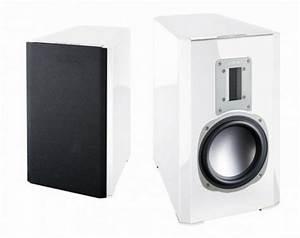 Quadral Sedan 9 : quadral aurum sedan 9 biela vysok lesk gramofony ~ Frokenaadalensverden.com Haus und Dekorationen