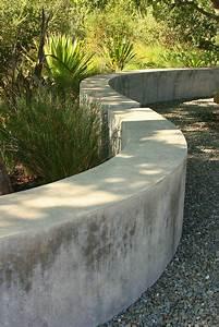 Seat Muret : nice curves circulation feng shui et profiter ~ Gottalentnigeria.com Avis de Voitures