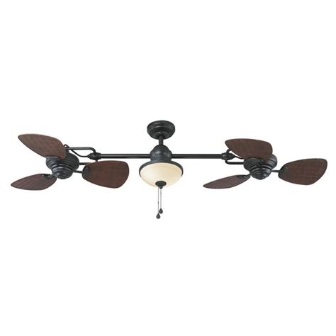 Harbor Outdoor Ceiling Fan Replacement Blades by 17 Best Ideas About Ceiling Fan Light Kits On