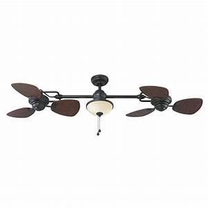Best outdoor ceiling fans ideas on