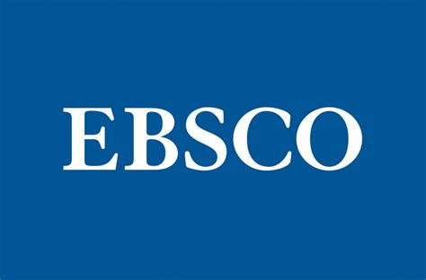 EBSCO Industries promotes David Walker as new CEO | STM ...