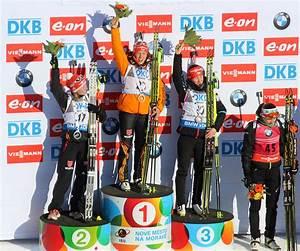 Biathlon Weltcup Wikipedia