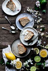 1-DAY LONDON FOOD STYLING AND VISUAL STORY TELLING COURSE: A SUMMER'S BOUNTY — a vegan food ...