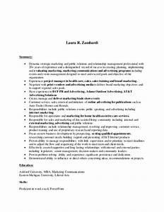 Lower The Drinking Age To 18 Essay creative writing 10th grade creative writing for veterans sunshine coast creative writing