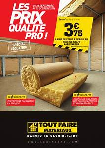 Catalogue Tout Faire Materiaux : menuiserie parquets bois panneaux ~ Dailycaller-alerts.com Idées de Décoration