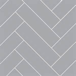 2 x 8 tile fireclay tile