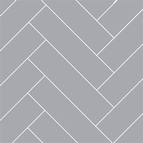 2x8 subway tile herringbone herringbone tile pattern roselawnlutheran