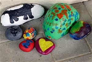 Bastelideen Sommer Kindergarten : basteln im sommer f r grosse und kleine kinder einfache ideen ~ Frokenaadalensverden.com Haus und Dekorationen