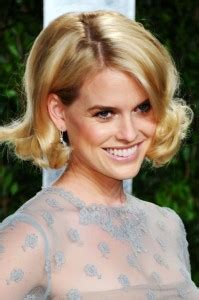 alice eve bra size age weight height measurements celebrity sizes