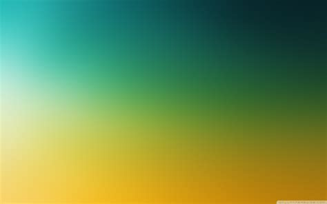 blue green background yellow green wallpaper top backgrounds wallpapers