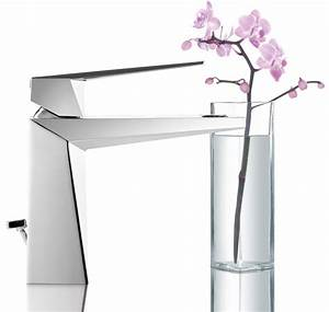 grohe bathroom faucets grohe widespread faucets grohe With grohe eurocube bathroom faucet