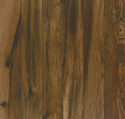 wood look porcelain tile pier wood look santa 6x36 porcelain tile
