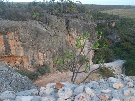 List of national parks of the Dominican Republic - Wikipedia