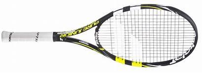 Tennis Racket Ball Transparent Pngimg