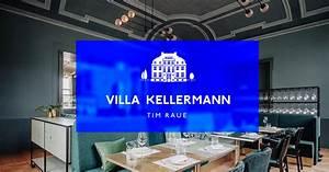 Deutsche Küche Potsdam : villa kellermann tim raue deutsche k che modern ~ Watch28wear.com Haus und Dekorationen