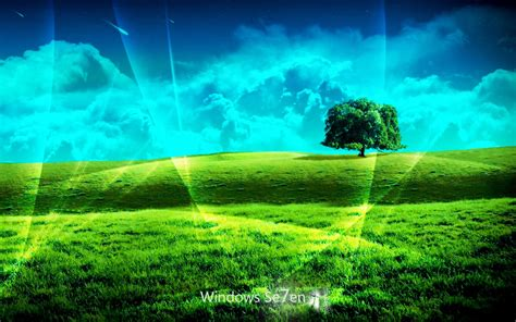 Animated Wallpapers Free For Laptop - free animated wallpaper for pc wallpaper animated