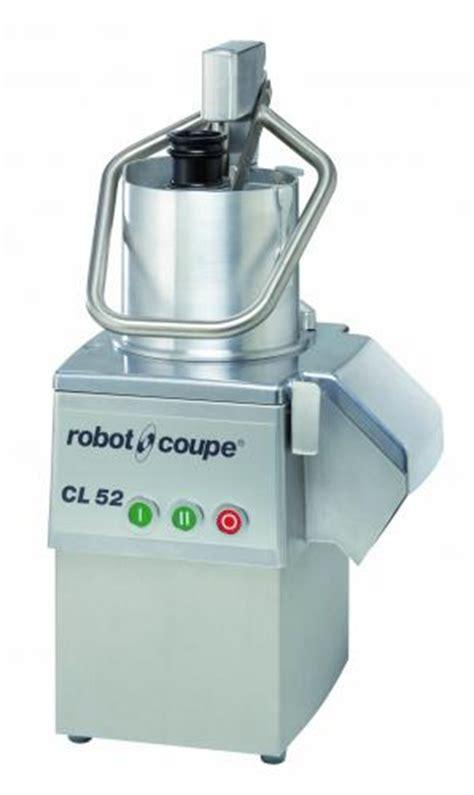 robot coupe legume coupe l 233 gumes cl 52 nos produits robot coupe