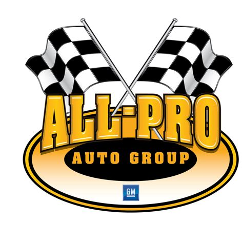 All Pro Hyundai Lagrange Ga by All Pro Auto Lagrange Ga Read Consumer Reviews