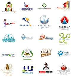 custom logo design free free business logos designs studio design gallery best design