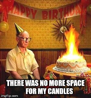 funny birthday wishes     smile