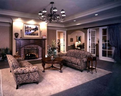 J S Home Decor : 10 Best Images About C J Williams Mortuary Services Ideas
