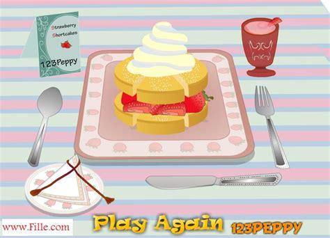 jeux de cuisine gratuit pour fille jeux de fille gratuit pour filles design bild