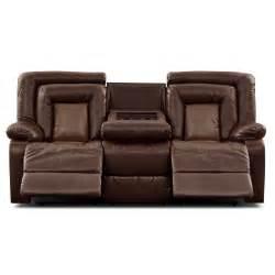 ketchum reclining sofa furniture