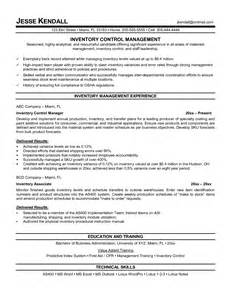 certified assistant resume template clinical assistant resumes assistant resume templates