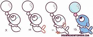 Cute Pokemon Drawings Images | Pokemon Images