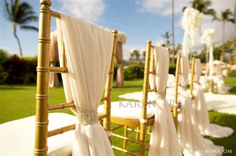 gold chiavari chairs hire eventi by george heavenly wedding