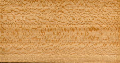 maximizing fleck in quartersawn white oak the wooden oracle