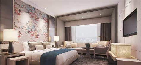 Blink Decor - blink portfolio bedroom boutique hotel room bedroom
