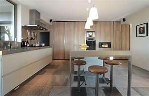 Un aménagement de cuisine réussi avec un architecte blog