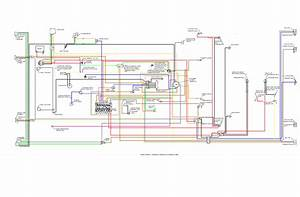 232 Wiring Diagram