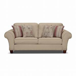 value city sleeper sofa value city furniture coming With value city sectional sleeper sofa