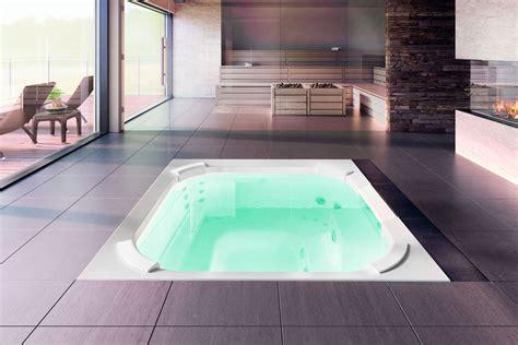 einbau whirlpool outdoor whirlpool whirlpool einbau whirlpools portable spas ac schwimmbadtechnik