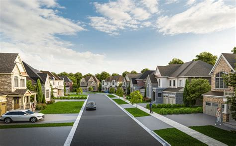 pathways  caledon east countrywide homes