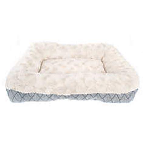 top paw 174 orthopedic fashion dog bed dog orthopedic beds