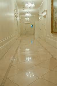 stone care and restoration marble granite limestone