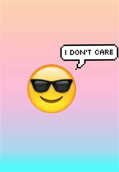 funny emoji wallpapers wallpapersafari