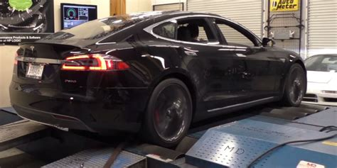12+ What's The Fastest Tesla Car Images