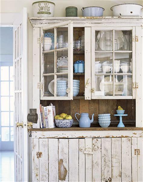 Sellers Hoosier Cabinet Hinges by Hoosier Antique Kitchen Cupboards Kitchen Design Photos