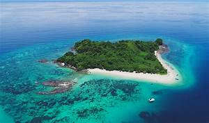 Nosy Tanikely Marine Park Office Rgional Du Tourisme De