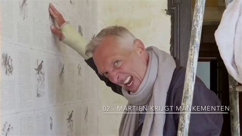 top  fragmenten seizoen  chateau meiland youtube