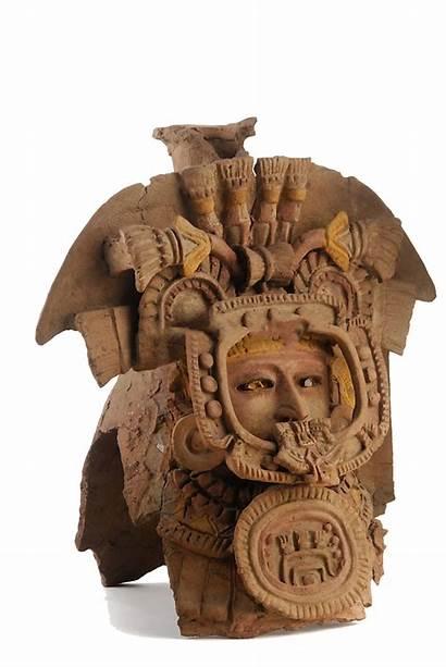 Mayan Ancient Aztec Maya Guatemala Rise Fall