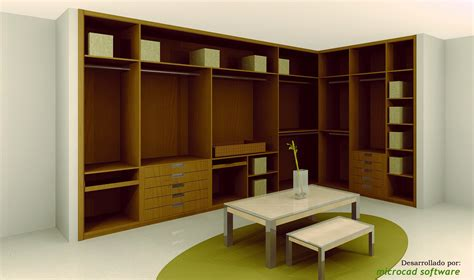 microcad software autoclosets autoclosets image gallery
