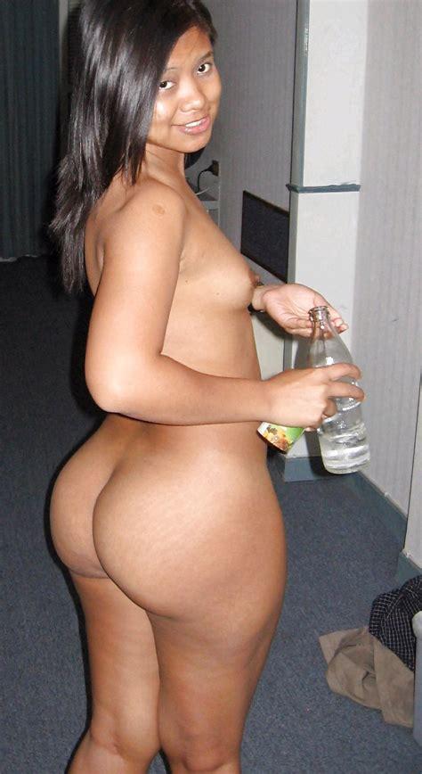 Big Booty Thai Bar Girls 11 Beelden Van