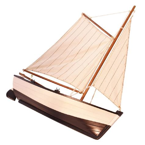 How To Build A Boat Toy by Pdf Plans How To Build A Balsa Wood Boat Download Diy How