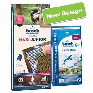 Bosch Junior Lamm Und Reis : bosch hundefutter junior lamm und reis 1er pack 1 x 15 kg mwd ~ Orissabook.com Haus und Dekorationen